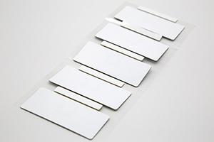 柔性抗金属标签1