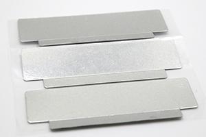 柔性抗金属标签2